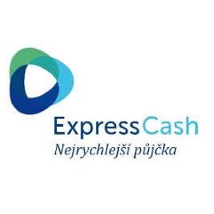 Půjčka Express Cash