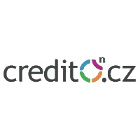 Půjčka CreditON