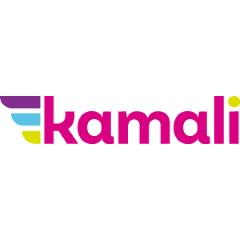 Půjčka Kamali
