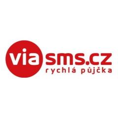 Půjčka Via SMS Start