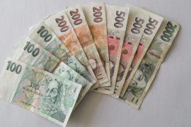 Nebankovní půjčka PROVIDENT START nabízí peníze v hotovosti. Půjčit si můžete až 16 000 Kč zdarma. Neplatíte žádné úroky ani žádné poplatky