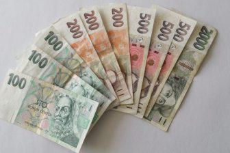 Půjčka do výplaty i v hotovosti