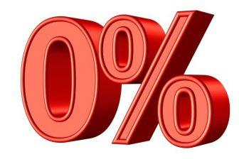 Rychlá půjčka do výplaty s úrokem 0%