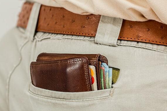 Flexibilní úvěr nabízí až 60000 Kč. Peníze máte k dispozici ihned – do 10 minut na účtu v bance. První měsíc máte zcela zdarma, bez úroků a bez poplatků.