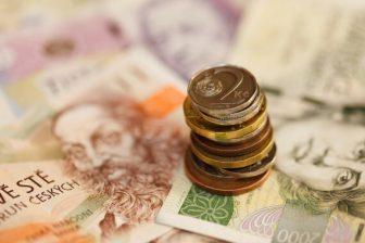 Hotovostní půjčky do 20 000 Kč – peníze ihned