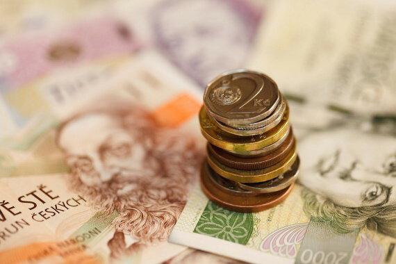 Hotovostní půjčky do 20000 Kč jsou určeny všem novým klientům. Peníze můžete, mít ihned k dispozici na cokoliv potřebujete. Je zde i možnost vyšší půjčky