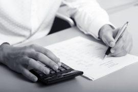 V naší kalkulačce pro výpočet výše RPSN si můžete snadno spočítat, kolik doopravdy zaplatíte za půjčení peněz. Ne každá půjčka je totiž tak levná, jak se tváří. Buďte proto opatrní a hlídejte si výši RPSN.