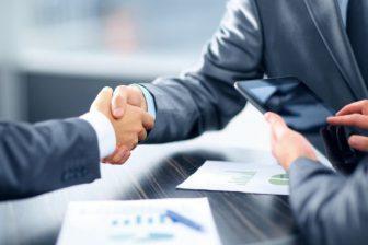 Krátkodobá půjčka do výplaty skoro zdarma