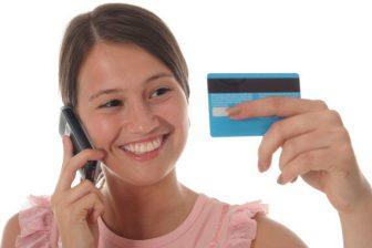 Nejlevnější nebankovní půjčka – nyní 15 000 Kč zdarma
