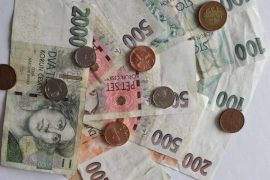 Nová půjčka v hotovosti nabízí až 70 tisíc korun na 80 týdnů. Nebo můžete dostat až 150 tisíc korun na účet v bance na 36 měsíců.