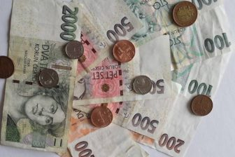 Nová půjčka v hotovosti 70000 Kč, exekuce nevadí