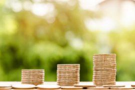 Ferratum Credit je flexibilní úvěr do 80 000 Kč s možností neomezeného splácení. První půjčka do 30 000 Kč je zdarma (při splatnosti do 30 dní). Minimální měsíční splátky.
