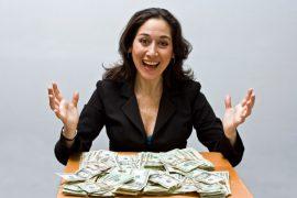 Rychlá půjčka do výplaty nebo i na splátky. Až 10000 Kč bez poplatků a bez úroků. Peníze máte zdarma až na dva měsíce. Vyřízení je velmi rychlé. Peníze máte ještě dnes.
