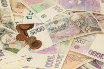 Půjčky do 30 tisíc korun v hotovosti ještě dnes. Do 15 minut znáte výsledek schválení žádosti. První půjčka do 16 tisíc korun je zdarma, bez poplatků a bez úroků.