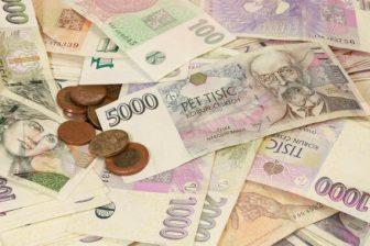 Půjčka 30 000 Kč v hotovosti bez podvodů