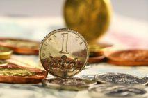 Půjčka 30000 Kč je k dispozici v hotovosti na některém z 300 míst v ČR, nebo peníze dostanete ihned na účet. Vyřízení půjčky je možné i bez potvrzení o příjmu.