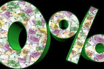 Půjčka 5000 Kč do výplaty bez poplatků (zadarmo)