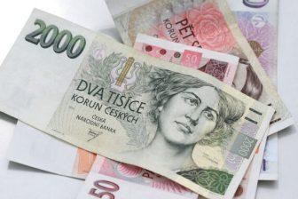Půjčka bez doložení příjmu až 80 000 Kč