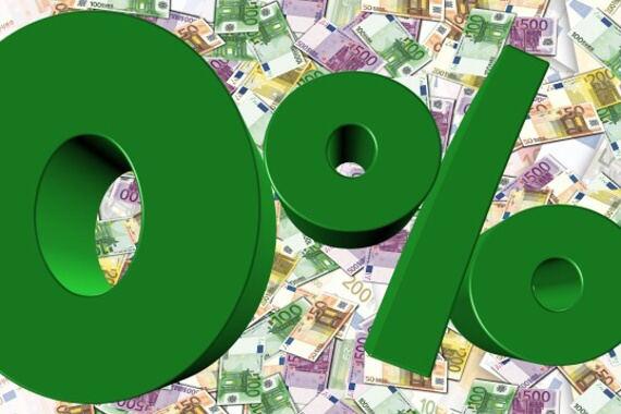 Nejlevnější nebankovní půjčka nabízí možnost 15 000 Kč na 14 dní bez úroků. Nebo půjčky do 20 000 Kč kde platíte nejnižší poplatky (jen 33 Kč za půjčených 1000 Kč).