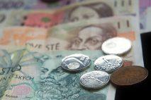 Rychlá nebankovní půjčka Via SMS nabízí až 60 000 Kč na cokoliv. Platíte jen minimální měsíční splátky. Vyřízení úvěru je do 10 minut
