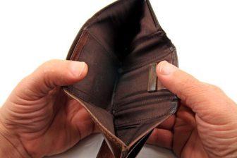 Rychlá půjčka do výplaty bez potvrzení o příjmu