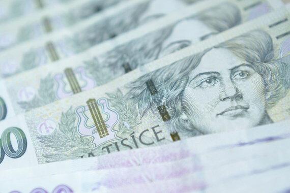 Rychlá půjčka před výplatou nabízí až 20 000 Kč. Nebo je zde i možnost půjčky zdarma – 8000 Kč na 14 dní. Velmi rychlé vyřízení.