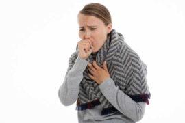 Vněkterých případech může být nárok na nemocenskou i po skončení zaměstnání. Pokud ukončíte pracovní poměr a onemocníte do 7 dní, pak máte nárok na placenou nemocenskou.