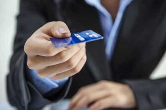 Flexibilní půjčka do 50 000 Kč – do 10 minut na účtu v bance