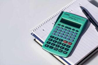 Insolvenční kalkulačka: Osobní bankrot a oddlužení v roce 2020
