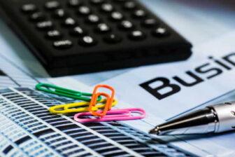 Kalkulačka pro výpočet výplaty 2020 (čistá mzda)