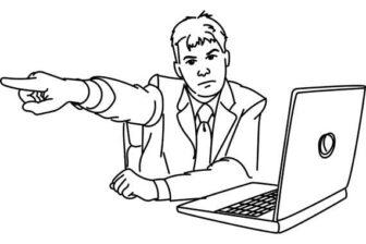 Výpověď ze zaměstnání – na co máte nárok a jaká jsou vaše práva?