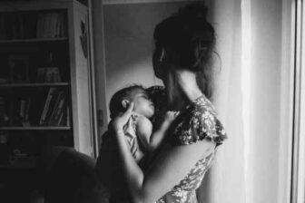 Půjčky samoživitelky, pro ženy na mateřské nebo rodičovské během epidemie COVID