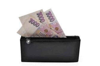 Nebankovní půjčka do 50 000 Kč – peníze ihned na cokoliv