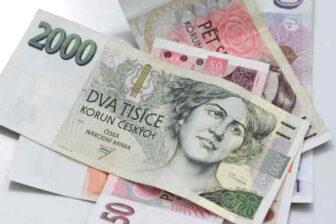 Rychlá půjčka do 10 minut – 8000 Kč – i bez potvrzení o příjmu