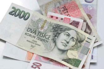 Rychlá půjčka do 60 000 Kč – první půjčka je zdarma (bez poplatků a bez úroků)