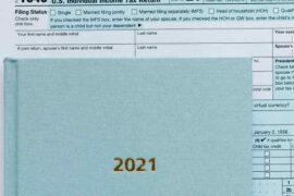 V roce 2021, jsou vyhlášeny nové termíny pro podání daňového přiznání za rok 2020, a pro podání přehledů o příjmech OSVČ pro zdravotní pojišťovnu a ČSSZ. Nový termín pro daňové přiznání je 3. 5. 2021 (klasické papírové DP) nebo do 1. 6. 2021 (elektronicky). Je možné žádat i o odložení placení nebo splátkový kalendář.