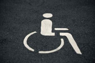 Kalkulačka: Výpočet zvýšení invalidního důchodu od 1. 1. 2022