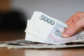 Půjčky do výplaty srovnání